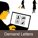 Demand Letters